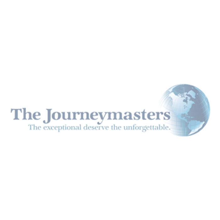 Journeymasters Placeholder Image