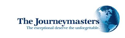 Journeymasters Logo